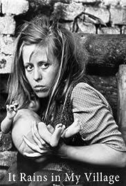 Bice skoro propast sveta(1968) Poster - Movie Forum, Cast, Reviews