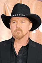 Image of Trace Adkins
