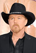 Trace Adkins's primary photo