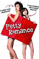 Image of Petty Romance