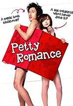 Petty Romance