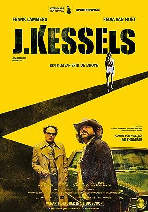 J. Kessels poster
