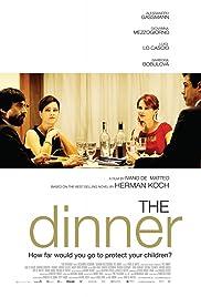 I nostri ragazzi(2014) Poster - Movie Forum, Cast, Reviews