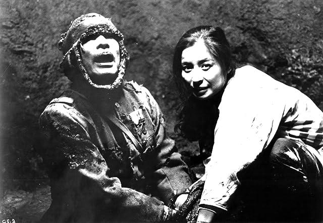 Gyakufunsha kazoku (1984)