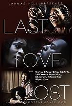 Last Love Lost