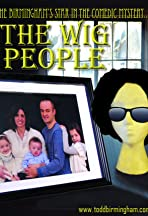 The Wig People