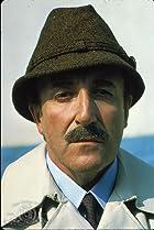 Image of Insp. Jacques Clouseau