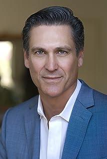 Mark Ciardi Picture