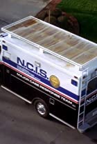 Image of NCIS: Eye Spy