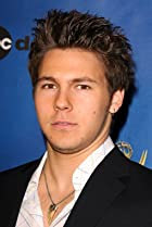 Image of Scott Clifton