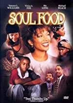 Soul Food(1997)