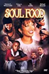 'Soul Food' Sequel Being Cooked Up at Fox 2000 With Original Cast