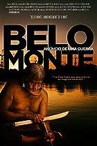 Image of Belo Monte: Anúncio de uma guerra