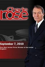 Episode dated 7 September 2010 Poster