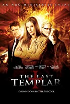 Primary image for The Last Templar
