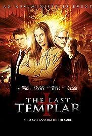 The Last Templar(2009)MPEG-4[DaScubaDude]