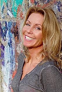 Jeannine Burch Picture