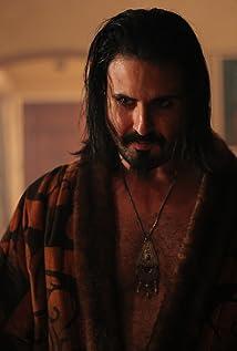 Aktori Arman Nshanian