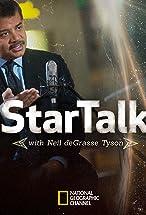 Primary image for StarTalk