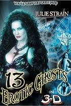 Image of Thirteen Erotic Ghosts