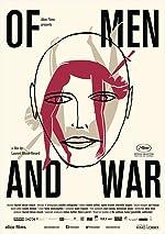 Of Men and War(2015)