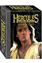 Image of Hercules: The Legendary Journeys: The Mother of All Monsters