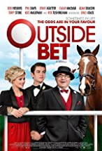 Primary image for Outside Bet