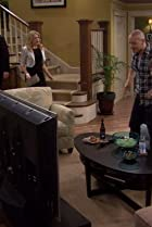 Image of Melissa & Joey: Moving On