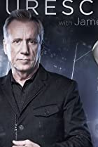 Image of Futurescape with James Woods