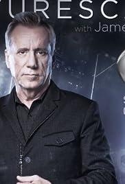 Futurescape with James Woods Poster - TV Show Forum, Cast, Reviews