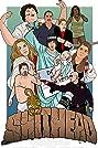 Shithead (2017) Poster