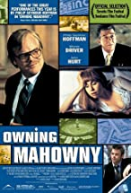Primary image for Owning Mahowny