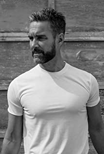 jay harrington movies and tv shows