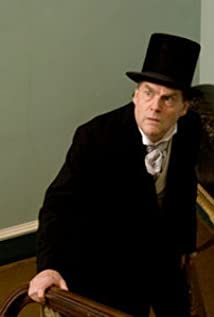 Aktori Eric Carte