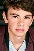 Image of Landon Brooks