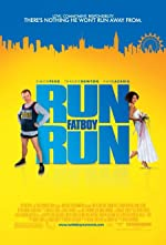 Run Fatboy Run(2008)