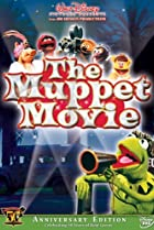 Image of The Muppet Movie