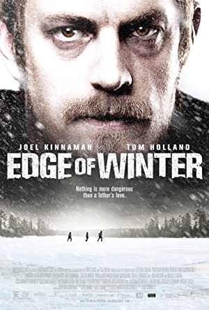 Edge of Winter (2016) Download on Vidmate