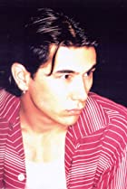 Image of James Duval