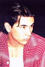 James Duval's primary photo