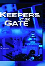 Primary image for Keepers of the Gate