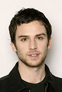 Guy Berryman Picture