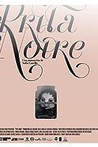 Image of Prita Noire
