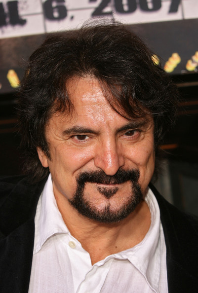 tom savini grand illusions