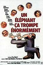 Image of Pardon Mon Affaire