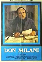 Don Milani