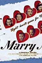 Image of Marry Me
