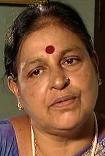 Thodupuzha Vasanthi Picture