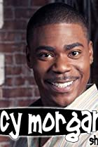 Image of The Tracy Morgan Show