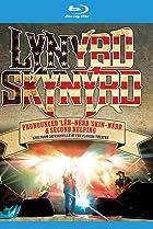Image of Lynyrd Skynyrd: Pronounced Leh-Nerd Skin-Nerd & Second Helping Live